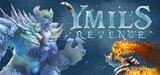 Forge - Ymil's Revenge