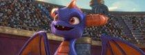 Gerücht: Spyro kehrt auf die PlayStation 4 zurück