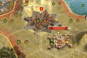 Kampftipps für Angriff und Verteidigung