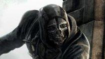 <span></span> Wahr oder falsch? #221: Hat Thief maßgebend etwas mit Dishonored - Die Maske des Zorns zu tun?