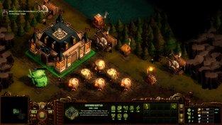 Darum begeistert das Zombie-Strategiespiel