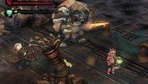 <span>Smoke & Sacrifice:</span> Mehr als nur ein weiteres Survival-Spiel?