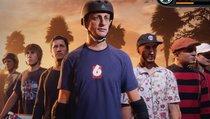 Tony Hawk's Pro Skater 1+2: Splitscreen und Multiplayer - das ist möglich!