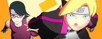 Naruto Shippuden - Ultimate Ninja Storm 4: Der hübscheste Prügler von Köln