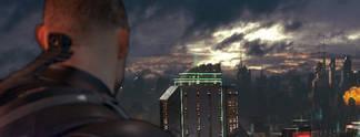 Xbox One: Dieses Jahr ohne Halo 6 und ohne Gears of War