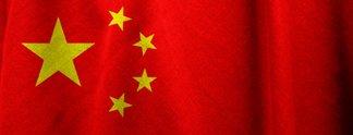 "News: China verhängt ""virtuelle Ausgangssperre"" in Online-Games"