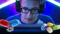 """<span>Von wegen """"GodMode"""":</span> Angebliches Dopingmittel für Gamer floppt"""