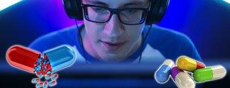 """Von wegen """"GodMode"""": Angebliches Dopingmittel für Gamer floppt"""