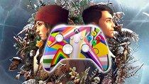 <span>Microsoft</span> verschenkt erstklassiges Adventure und feiert den Pride-Month