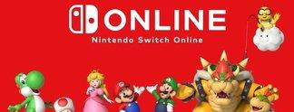 Nintendo Switch Online: Ab sofort Geld mit Coupons sparen