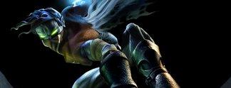 Specials: Diese Spielereihen brauchen dringend eine Fortsetzung