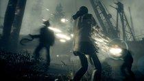 Baldige Rückkehr auf PS4, Switch und Xbox One?