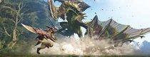 Vorbereitung auf Monster Hunter Generations: Evolution der Waffen und Kampfstile in der Serie Monster Hunter