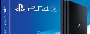 Eine PlayStation 4 Pro für unglaubliche 284 Euro