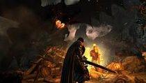 <span></span> Dragon's Dogma - Dark Arisen: Capcom gibt Termin für PS4- und Xbox One-Fassung bekannt