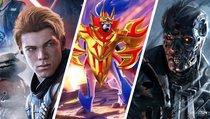 Pokémon: Schwert & Schild, Star Wars, Age of Empires 2 und vieles mehr