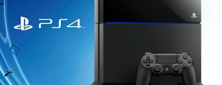 PS4-Angebot bei Saturn: Bundle mit drei Spiele-Hits für 299 Euro
