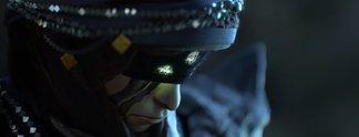Destiny 2 - Shadowkeep: Erweiterung angekündigt, Wechsel auf Free 2 Play und mehr