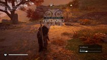 Assassin's Creed: Valhalla: Alle Fliegenpilz-Rätsel lösen