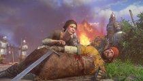 <span>Kingdom Come: Deliverance |</span> Kontroverses Rollenspiel bald gratis im Epic Games Store