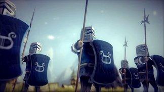 Besiege - Alpha Trailer