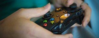 Kolumnen: Wir können bewirken, dass Spiele ernster genommen werden