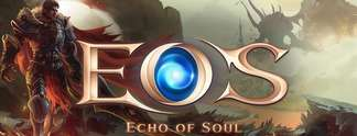 Echo of Soul: Musikalische Unterstützung von Fahrenhaidt