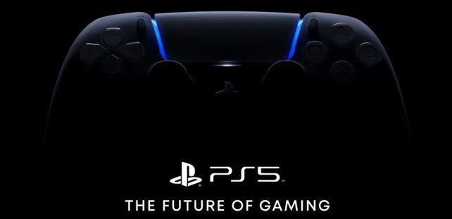 In dem kommenden Event soll der Fokus hauptsächlich auf Spielen liegen, doch dürften auch Details zur PS5 auf euch warten.