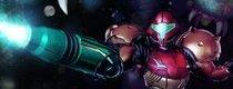 Gratis-Neuauflage von Metroid 2 veröffentlicht: Nintendo schreitet ein