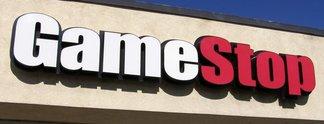 GameStop | Kunden berichten über Stornierungen ihrer Vorbestellungen
