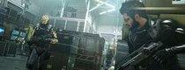 PS Plus im Januar: Alle kostenlosen Spiele bekannt