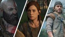 The Last of Us 2 und weitere Spiele-Hits stark reduziert