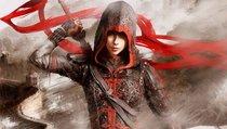 Arbeitet Ubisoft heimlich an einem China-Teil?