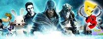 E3-Pressekonferenz Ubisoft: Minutenprotokoll