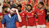 <span>Keine FIFA-Konkurrenz:</span> PES-Nachfolger bricht Katastrophen-Rekord auf Steam