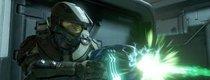 Halo 5: Master Chiefs furiose Rückkehr