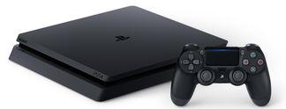 PlayStation 4: Bundles mit Gran Turismo Sport und Destiny 2 bei Media Markt unter 300 Euro