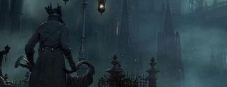Bloodborne - Veröffentlichung voraussichtlich zwischen Januar und März 2015 geplant