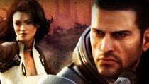 Far Cry 4, 'Mass Effect'-Collection und Die Sims 3 reduziert