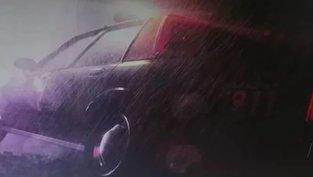 GTA 6 | Erste Screenshots?