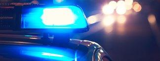 Panorama: Nachbarn alarmieren wegen Neunjährigem die Polizei