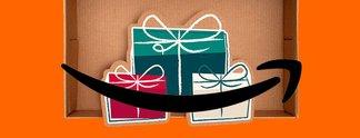 Specials: Die besten Amazon-Deals am Samstag