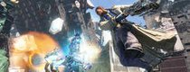 Rise of Incarnates: Kostenloses Online-Kampfspiel der Tekken-Macher