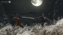 Der erste Trailer von der E3 2018