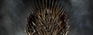 Game of Thrones: Telltale Games nennt Veröffentlichungsdaten