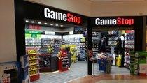 Mitarbeiter sind besorgt - Geschäfte sollen trotz COVID-19 geöffnet bleiben