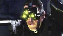 <span></span> Ubisoft verschenkt Prince of Persia - The Sands of Time und Splinter Cell