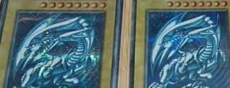 Panorama: Mann verkauft Yu-Gi-Oh Karten, um die Zukunft seiner Tochter zu sichern