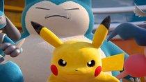 Pokémon Unite: Auf Deutsch spielen und Sprache ändern