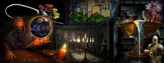 10 neue Download-Spiele #50: Neuerscheinungen und verpasste Perlen